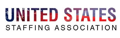 ussstaffing_logo-new-small-aug-2021
