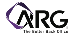 https://www.usstaffing.org/wp-content/uploads/2021/09/arg-logo-2a.png