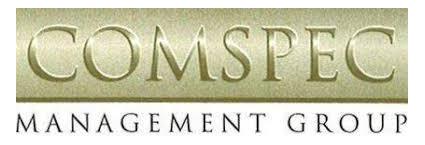 https://www.usstaffing.org/wp-content/uploads/2021/09/comspec-logo-1b.png